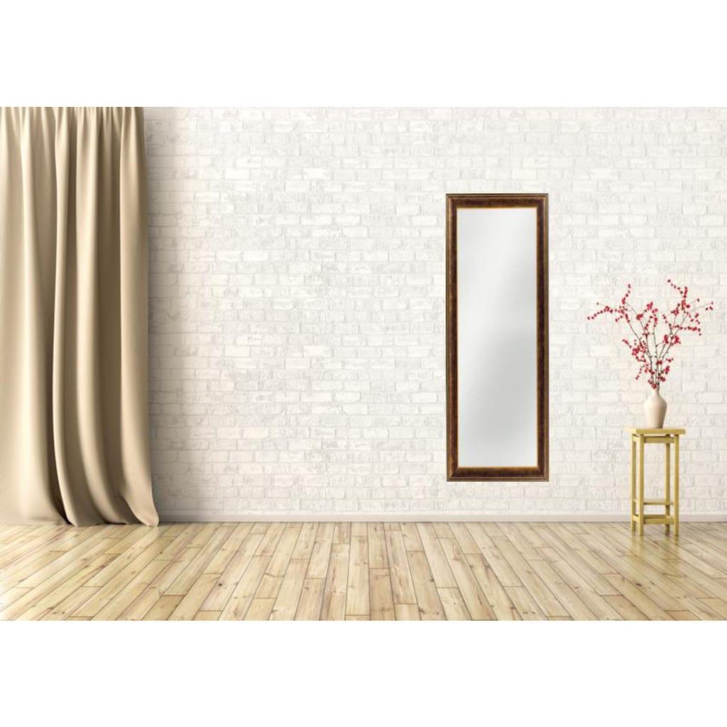 Lenfra Wandspiegel »Kayka«, (1 St.)