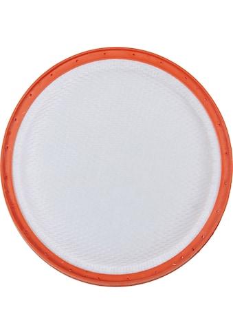 Hanseatic Abluftfilter Hygienefilter, Zubehör für Hanseatic Staubsauger VCM38A13M - A - 70 kaufen