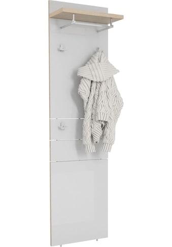 Maja Möbel Garderobenpaneel »Shino« kaufen
