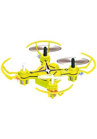 "Jamara RC - Helikopter ""Compo Quadrocopter mit Kompass"" kaufen"