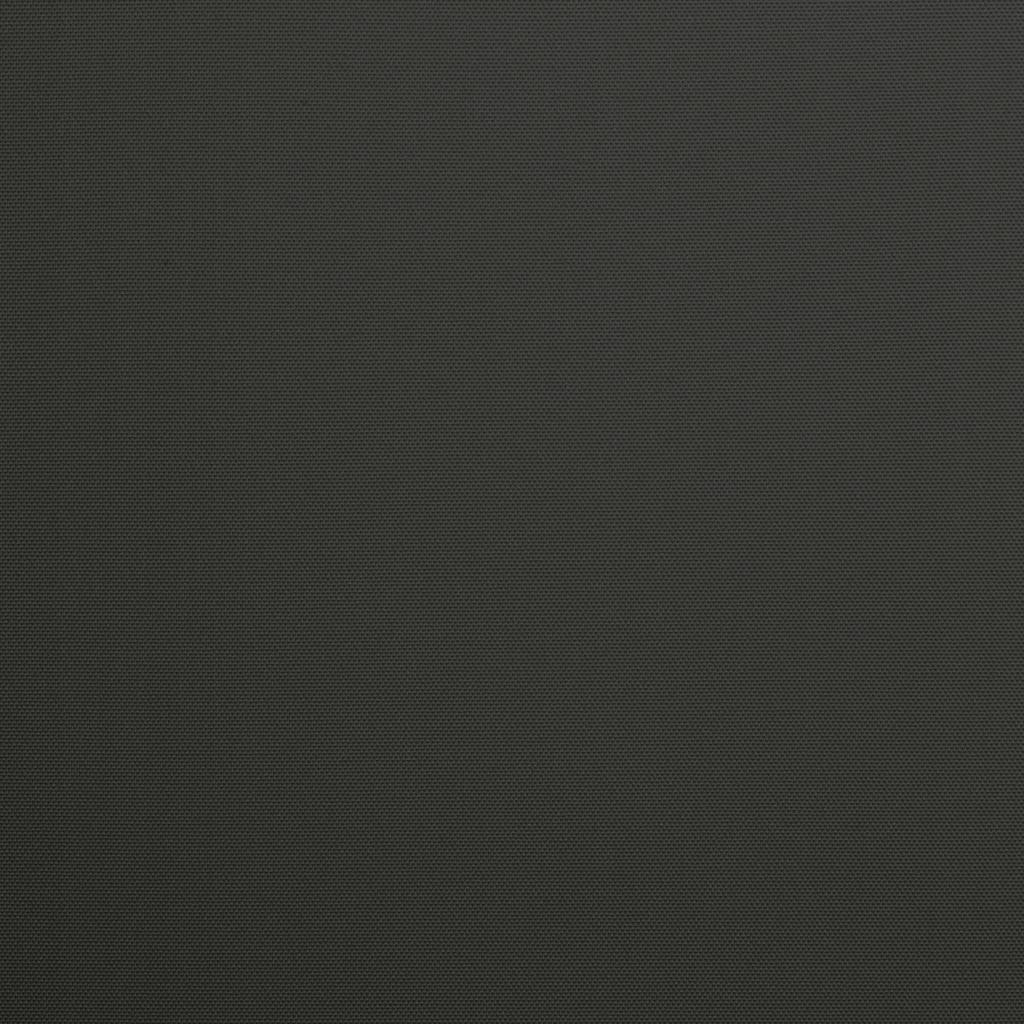 KONIFERA Halbkassettenmarkise, Breite: 350 cm, Ausfall: 250 cm