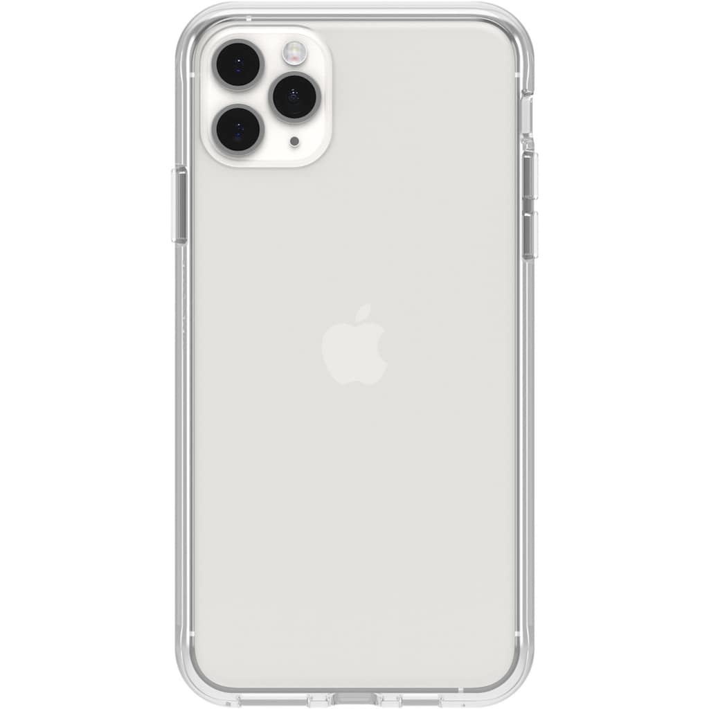 Otterbox Handyhülle »React für Apple iPhone 11 Pro Max«, Cover