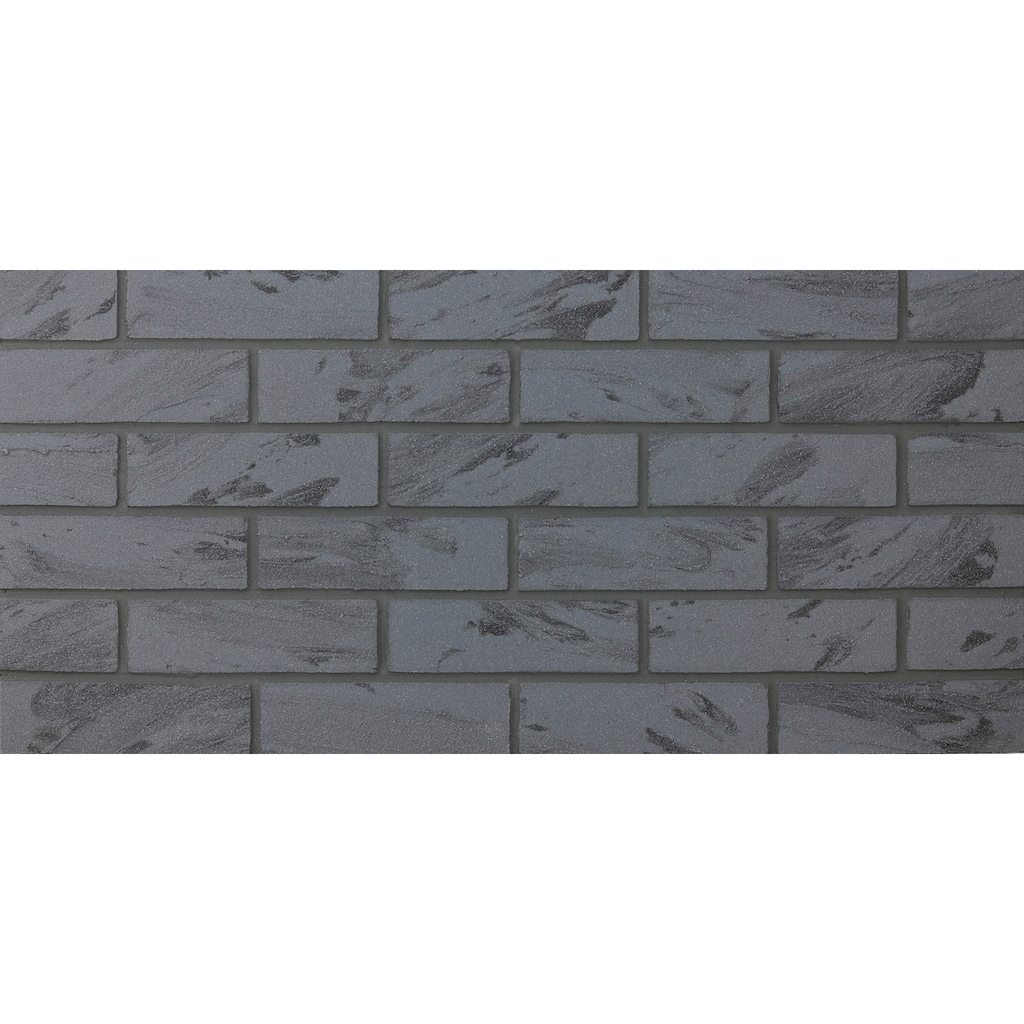 ELASTOLITH Verblender »Musterset Außenverblender«