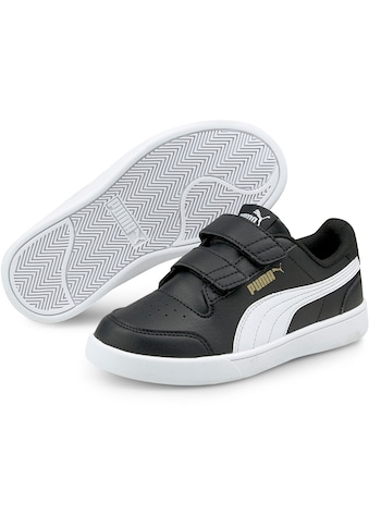 PUMA Sneaker »Puma Shuffle V PS« kaufen