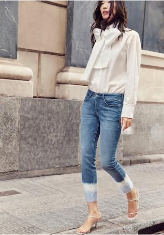 MAC 7/8 - Jeans »Dream Skinny Finges« kaufen