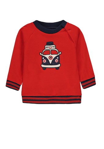 Kanz Sweatshirt »Bulli« kaufen