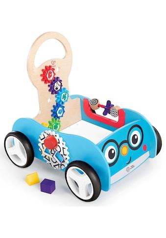 """Baby Einstein Lauflernwagen """"Baby Einstein, Erlebnisbuggy"""" kaufen"""