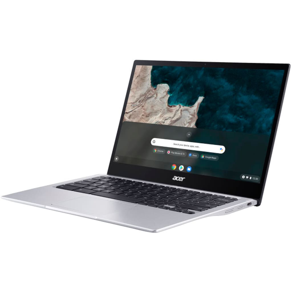 Acer Notebook »Chromebook Spin 513 CP513-1H-S72Y«, (64 GB SSD)