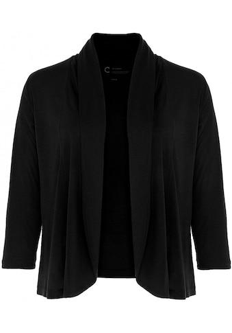 OPUS Shirtjacke »daily C«, mit Schalkragen kaufen