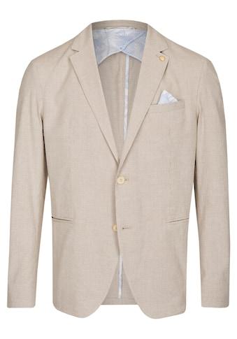 Daniel Hechter DH - ECO Anzug - Sakko kaufen