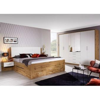 Rauch Schlafzimmer   Set »Weingarten« (Set, 4   Tlg) Kaufen