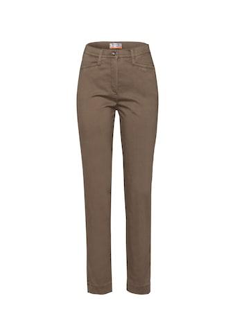 RAPHAELA by BRAX 5-Pocket-Hose »Style LORELLA« kaufen