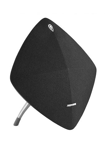 Telefunken WiFi & Bluetooth Lautsprecher »WS3000« kaufen