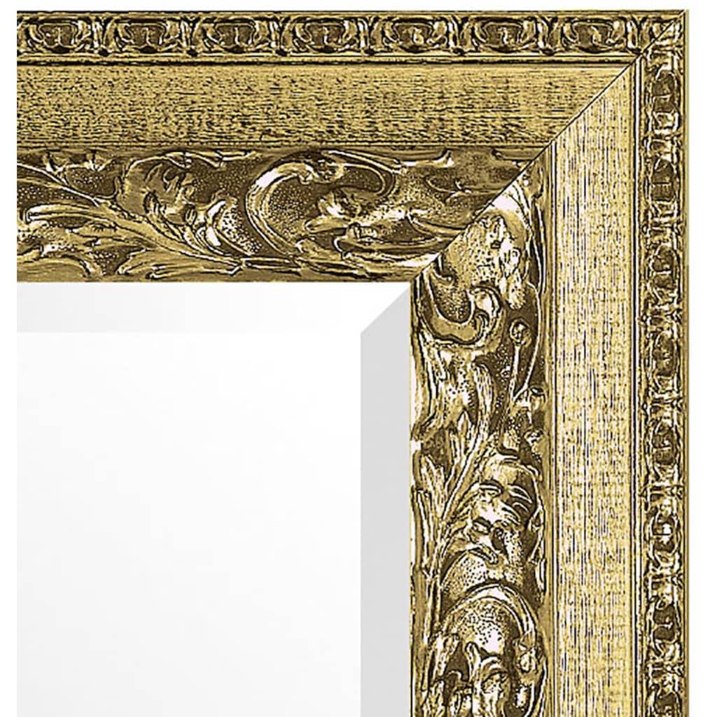 Lenfra Wandspiegel »Romy«, (1 St.)