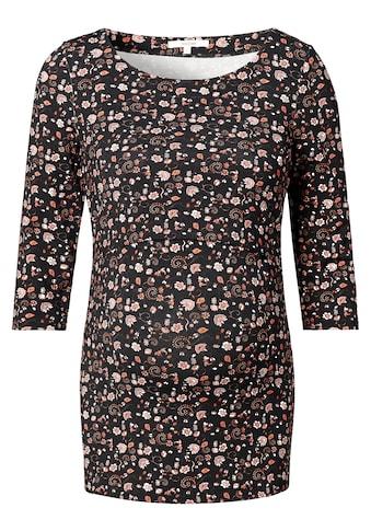 Noppies Stillshirt »Aspatria« kaufen