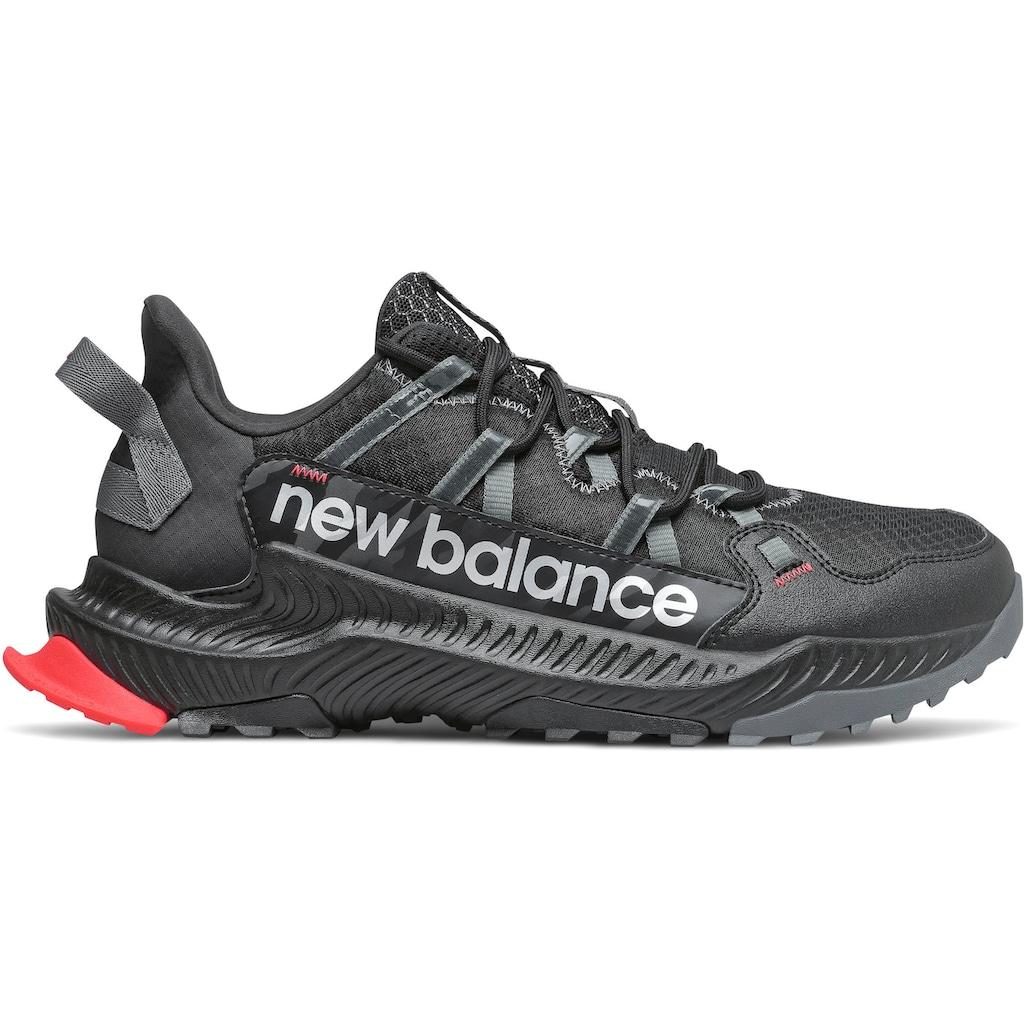 New Balance Laufschuh »Shando«