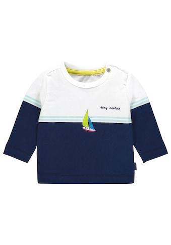 Noppies Langarmshirt »Redding« kaufen