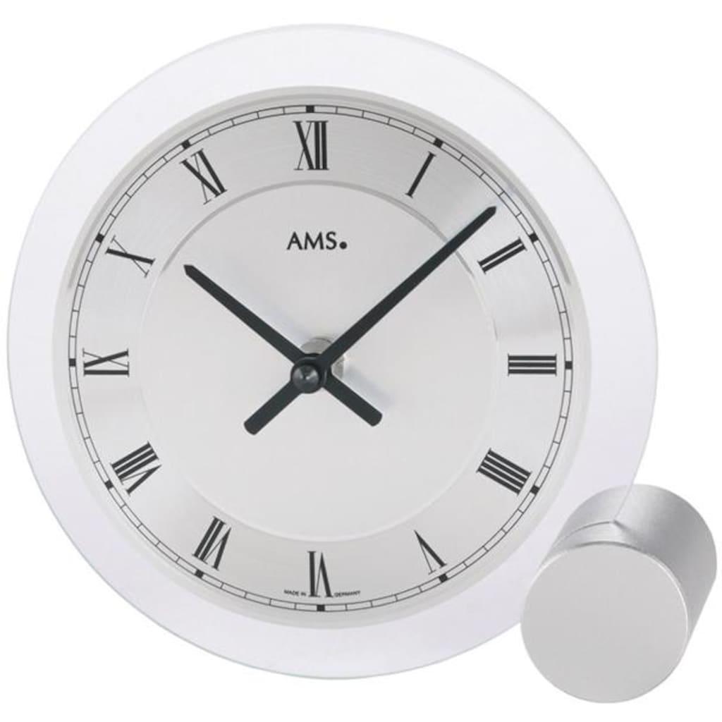 AMS Tischuhr »T166«