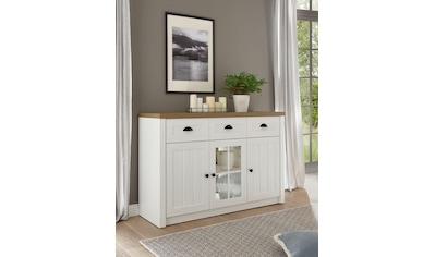 Home affaire Sideboard »Beauvais« kaufen