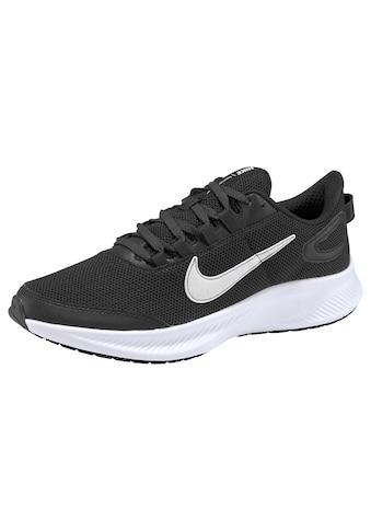 Nike Laufschuh »Run All Day 2« kaufen