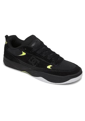DC Shoes Sneaker »Penza« kaufen