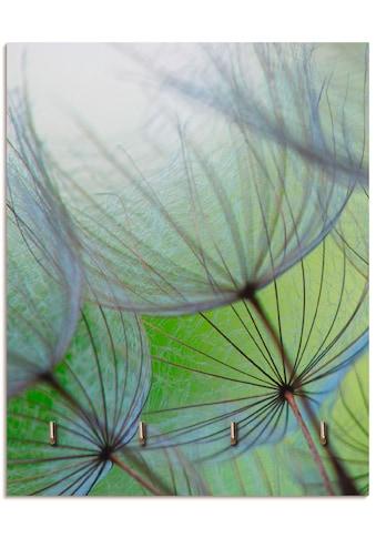 Artland Schlüsselbrett »Pusteblumen - Samen II« kaufen