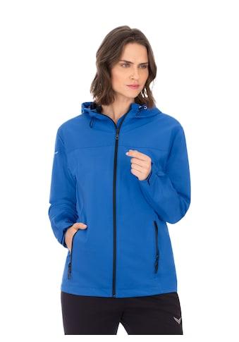 Trigema Leichte Regenjacke kaufen