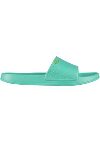 Coqui Badeschlappen mit sicherem Grip »Tora« kaufen