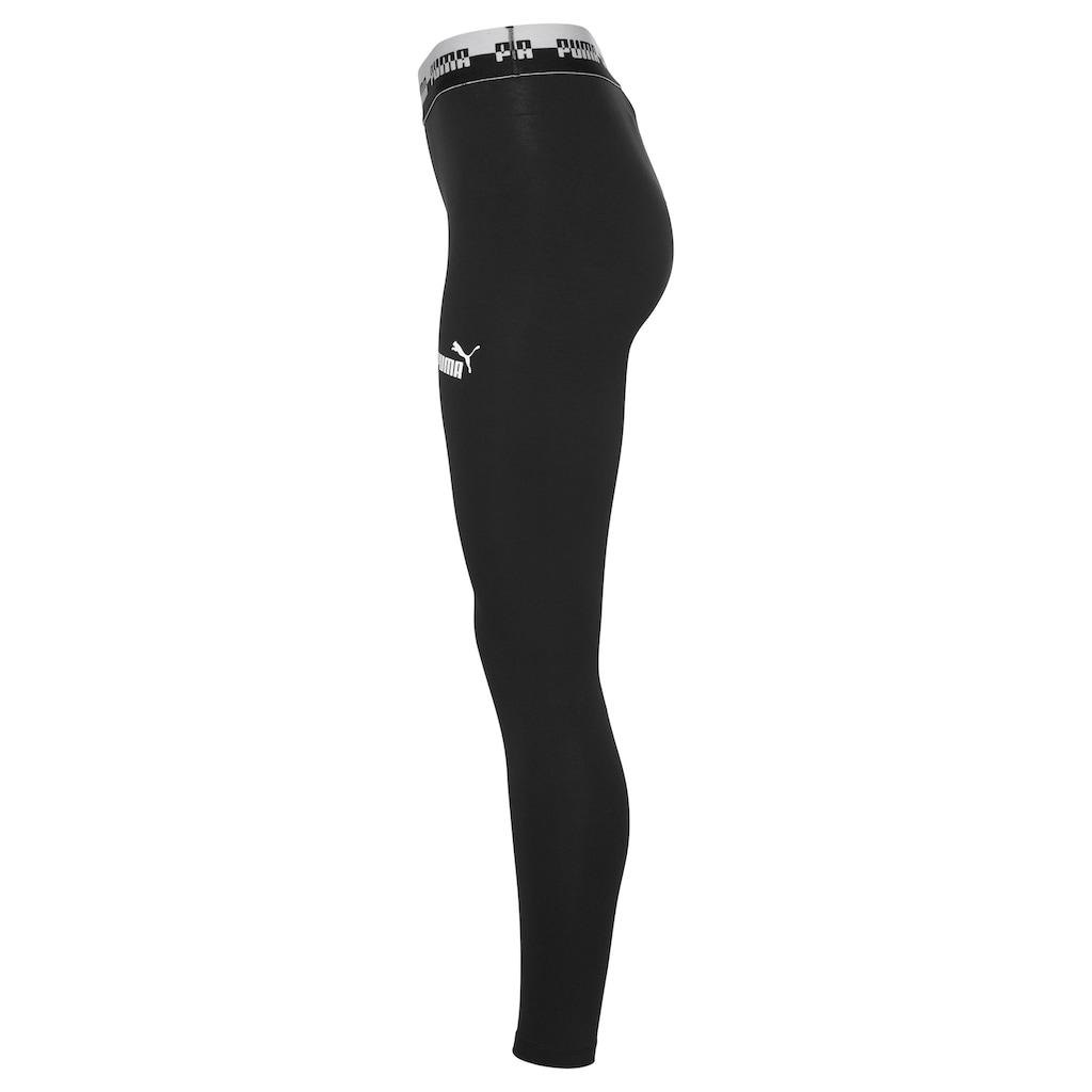 PUMA Leggings »Amplified Leggings«