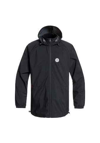 DC Shoes Snowboardjacke »Podium« kaufen