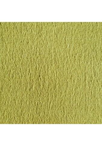 Andiamo Teppichboden »Oliveto grün«, rechteckig, 10 mm Höhe, Meterware, Breite 500 cm,... kaufen