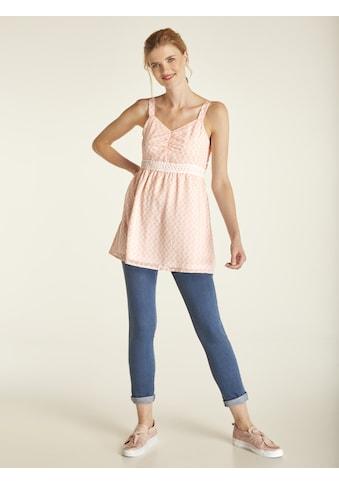 Leggings in Jeans - Optik kaufen