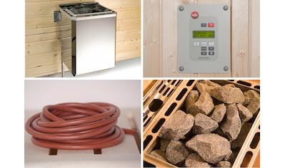 weka Bio-Saunaofen »BioS« kaufen