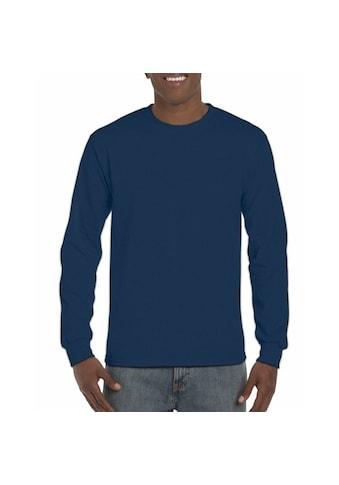 Gildan Longsweatshirt »Herren Langarmshirt Hammer« kaufen