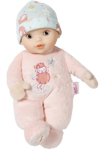 "Baby Annabell Babypuppe ""Sleep Well for babies"" kaufen"