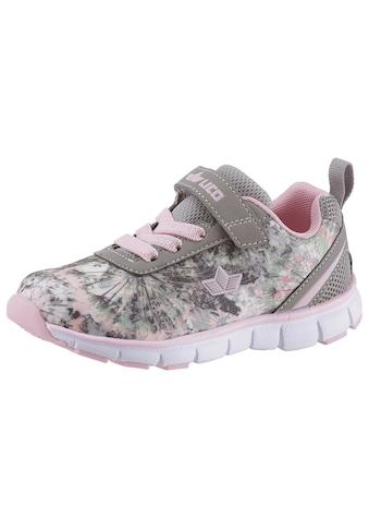 Lico Sneaker »Sunflower VS«, mit hübschen Blumenmotiven kaufen