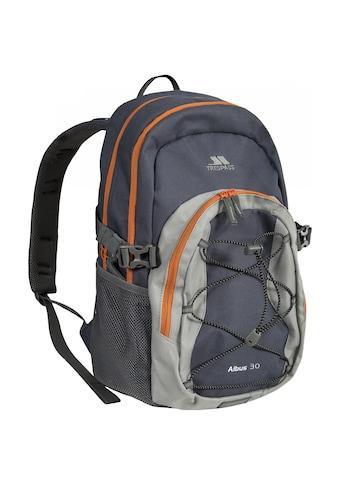 Trespass Daypack »Albus 30 Liter Freizeit Rucksack« kaufen