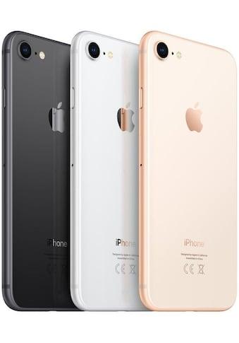 iPhone 8, 256 GB, Smartphone, Apple kaufen