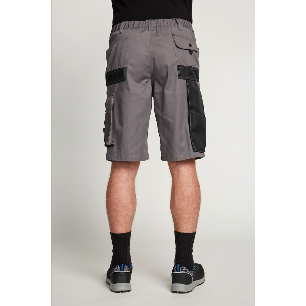 Northern Country Arbeitsshorts