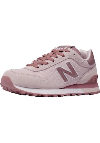 New Balance Sneaker »WL 515« kaufen