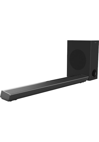 Philips »TAB8805 / TAB8505« Soundbar (Bluetooth, WLAN, 300 Watt) kaufen