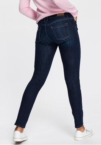 edc by Esprit 5 - Pocket - Jeans kaufen