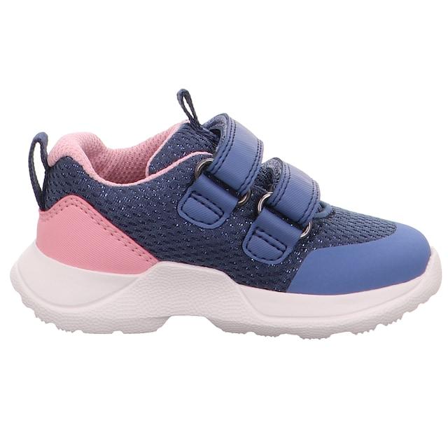 Superfit Sneaker »Rush«