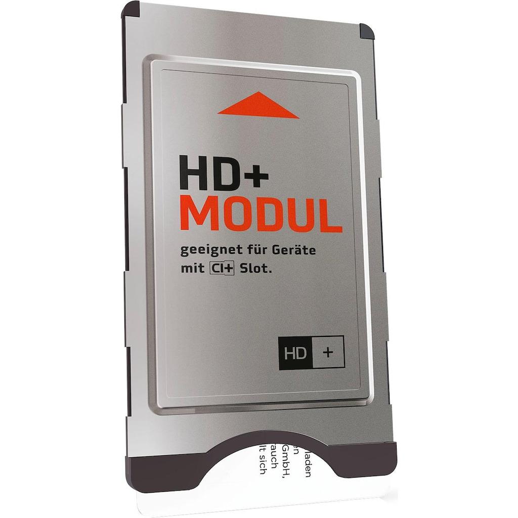 HD Plus HD+-Modul »HD+ Sender-Paket für 6 Monate«