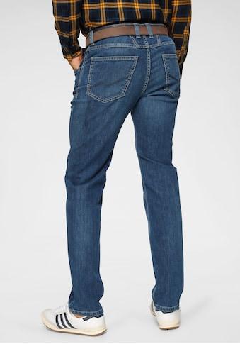 bugatti 5 - Pocket - Jeans kaufen