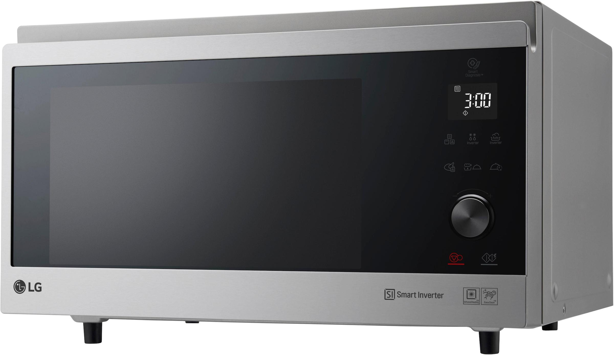 Mikrowellenherde online günstig kaufen über shop24.at | shop24