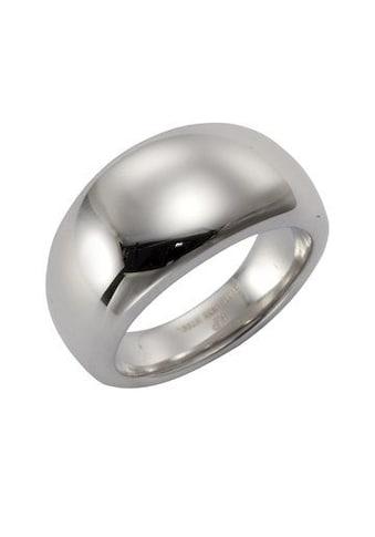 Vivance Ring »Edelstahl« kaufen