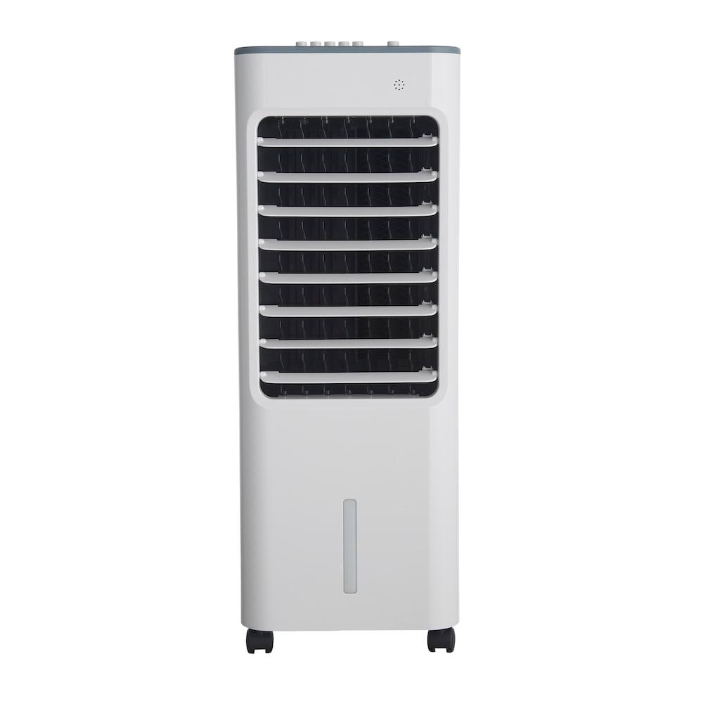 NABO Ventilatorkombigerät »Air Cool Easy«