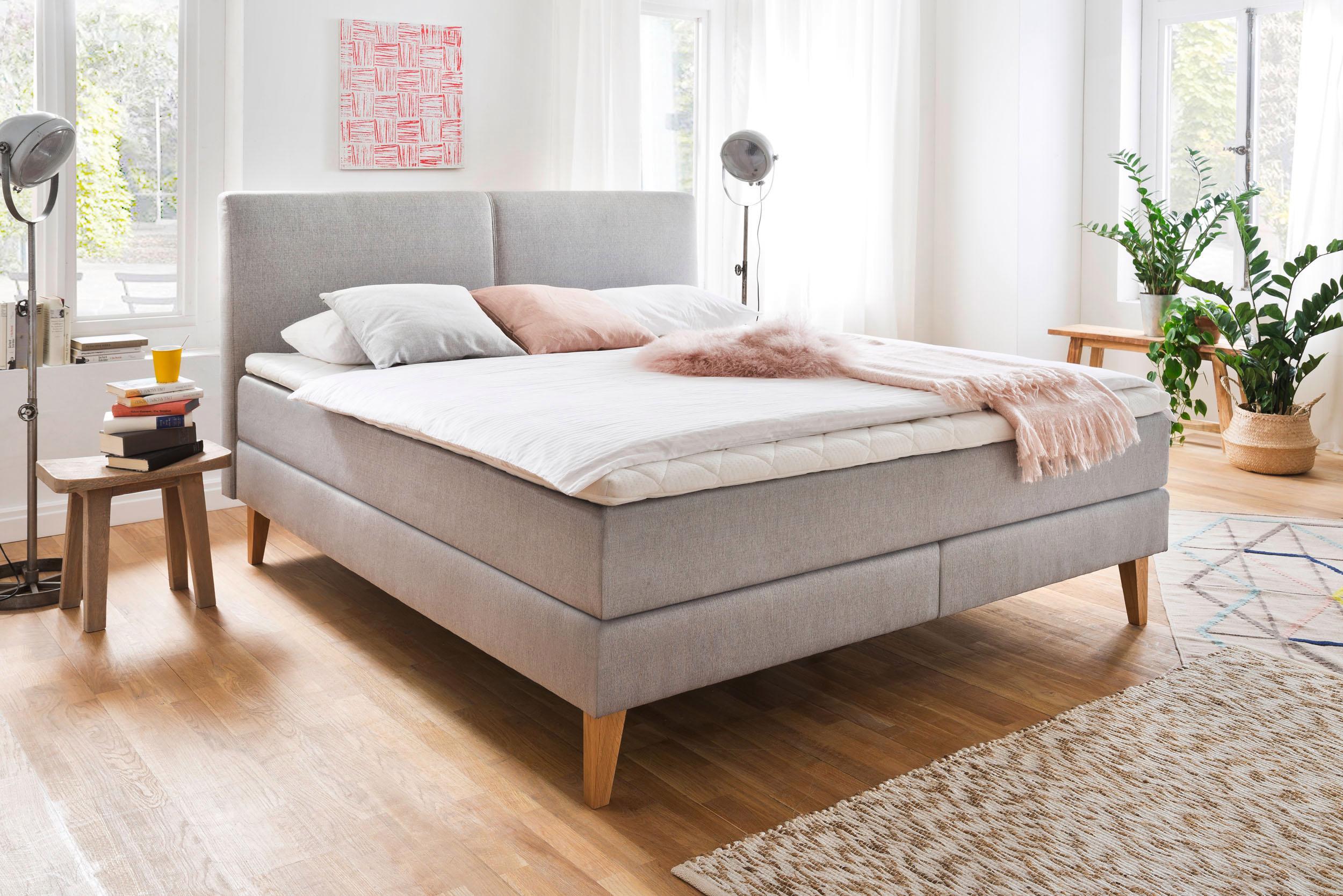 Matratzen 90x200 H3 Preisvergleich Die Besten Angebote Online Kaufen