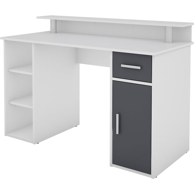 Homexperts Schreibtisch »Don«